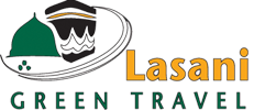 Lasani Green Travel Hajj & Umrah Operators